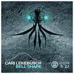 Bell Shape