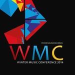 WMC 2014 Tools: Fever Sound Records
