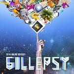 2014: Online Odyssey