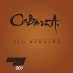 All Weekend