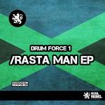 Rasta Man EP