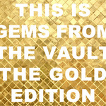 Gems From The Vault Gold Edition