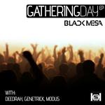 Gathering Day