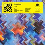 HOWE, Joe - EXEP (Front Cover)