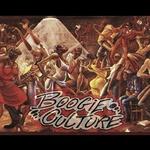 Boogie Culture Vol 3