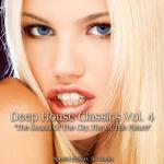 Deep House Classics Vol 4
