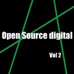 Open Source Digital Volume 2