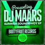 Summer Soundbwoy Vol 2