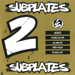 Subplates Volume 2