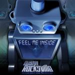 Feel Me Inside