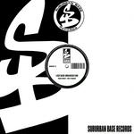 Maniac Musik/Ruff N Rugged