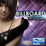 BillBoard Riddim