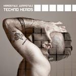 Hardstyle Jumpstyle Techno Heads