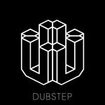 Ultimate Dubstep 011