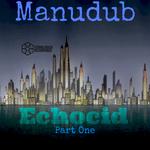 Echocid Part 1