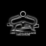 Drive Me Insane (Snipes & Murf Reconnaissance Remix)