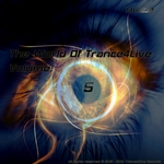 The World Of Trance4Live Volume 5