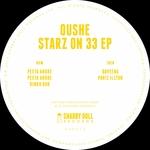 Starz On 33 EP