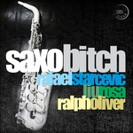 Saxo Bitch