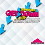 Get Down (remixes)
