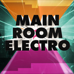 Mainroom Electro