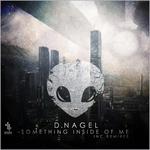 Something Inside Of Me (remixes)