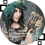 Twisted Time (Remixes)