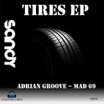 Tires EP