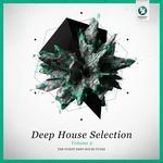 Armada Deep House Selection Volume 2
