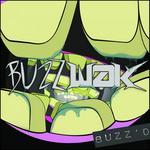 Buzz'd