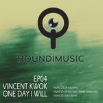 Roundi EP04: One Day I Will