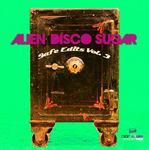 Safe Edits Vol 3
