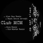 Club MCM (Remixes)