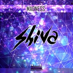 Madness (Extended Mix)