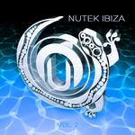 Nutek Ibiza - Vol 2