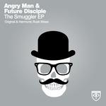 The Smuggler EP