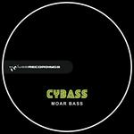 Moar Bass