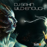 Wild Enough (Club Mix)