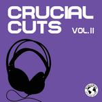 Crucial Cuts Vol 2
