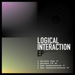 Logical Interaction EP