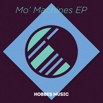 Mo' Machines