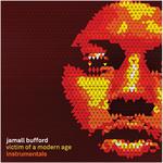 Victim Of A Modern Age (instrumentals)