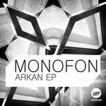 Arkan EP