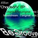 Chords&Fx