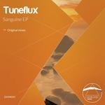 Sanguine EP