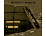 Spheres Of Memory