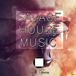 Savage House Music