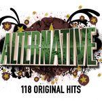 Original Hits/Alternative
