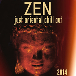 Zen (Just Oriental Chill Out 2014)