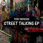 Street Talking EP